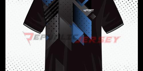 840 Ide Desain Kaos Esport Gratis Terbaik Download Gratis